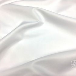 Белая Плащевая Ткань