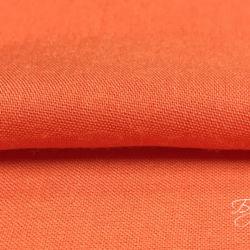 Персиковая Ткань Стрейч