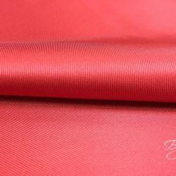 Красная Ткань Подкладка Италия