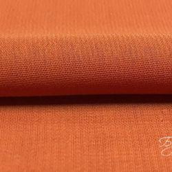 Оранжевый Шифон Искусственный