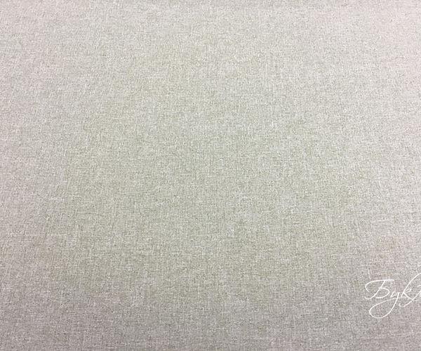 Серая Ткань из Смесовой Вискозы