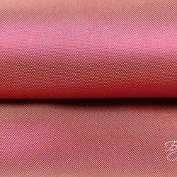 Розовая Подкладка Италия