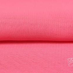 Розовый Шифон Искусственный