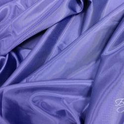 Фиолетовая Подкладка Италия