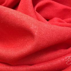Красный Лен Стрейч