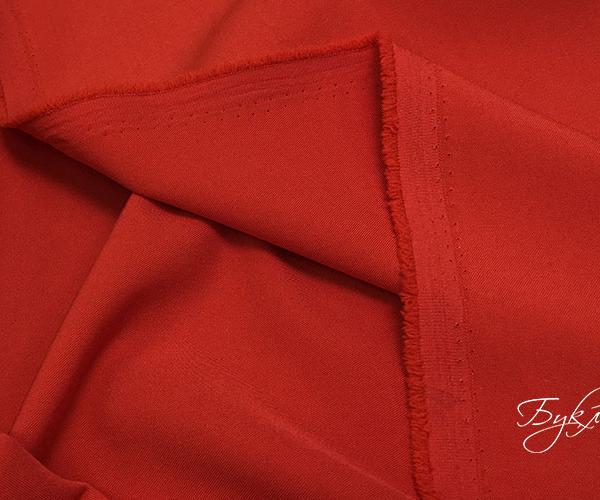 Fendi Красная Ткань