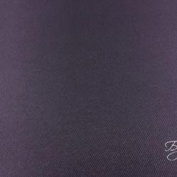 Фиолетовая Плотная Ткань Стрейч