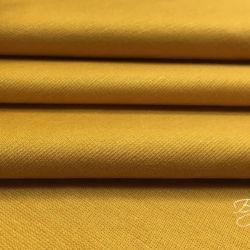 Золотой Трикотаж Джерси