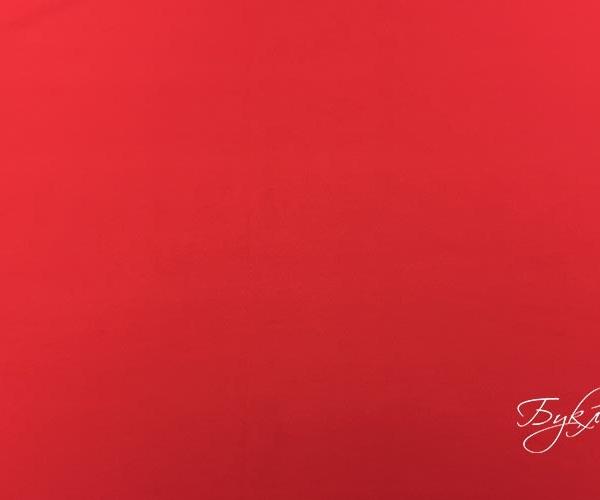 Armani Красный Трикотаж
