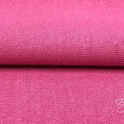 Бледно-розовый Трикотаж Вискоза