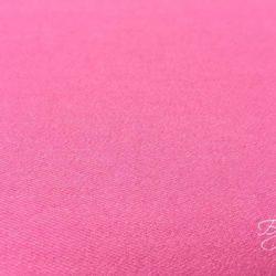 Розовая Джинса Германия