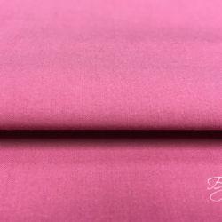 Розовая Ткань Плащевка