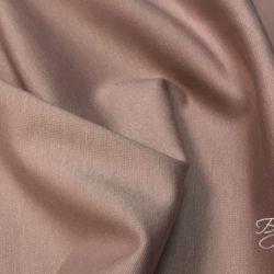 Бледно-розовый Трикотаж Джерси