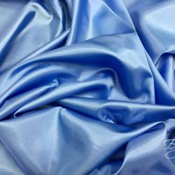 Голубая подкладка италия