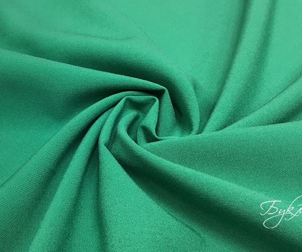 Fendi Зеленая Ткань