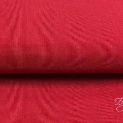 Яркая Красная Плащевка