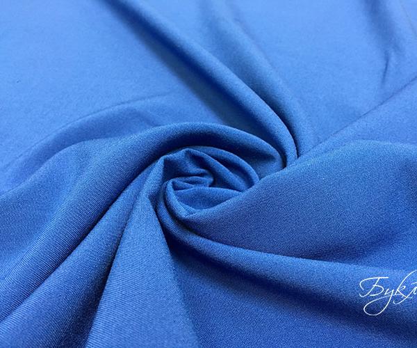 Fendi Синяя Ткань