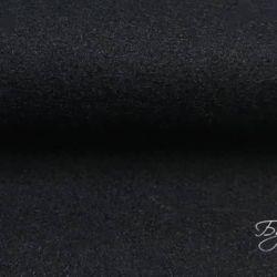 Черное Сукно Италия