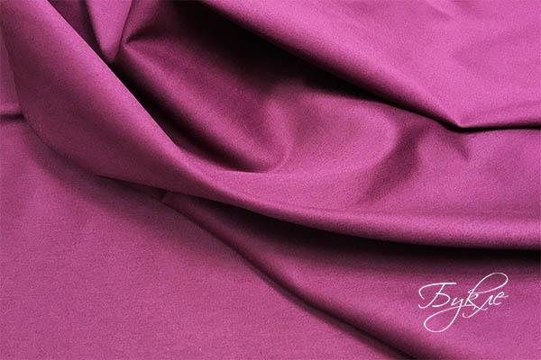 Фиолетовая Ткань Атлас