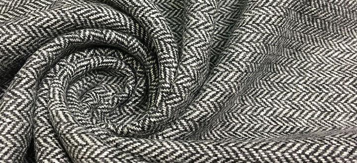 Производство натуральной шерсти