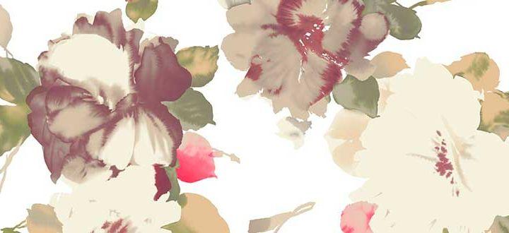 Ткань в клетку или с цветочным принтом. Part 2