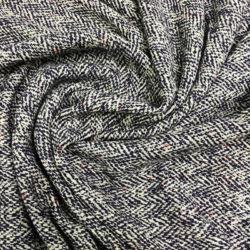 Плотная Пальтовая Ткань