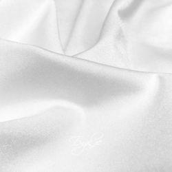 Бифлекс Глянцевый Белый