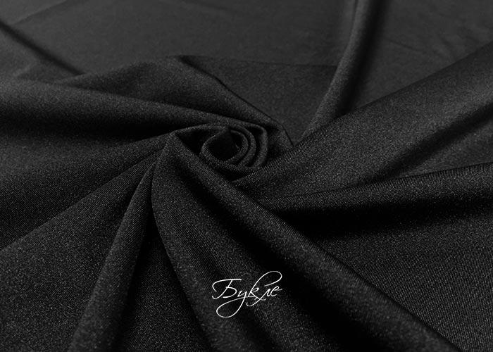 Бифлекс Глянцевый Черный