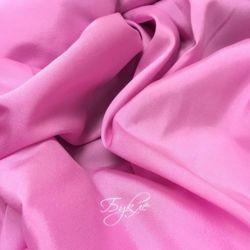 Подкладка Ярко-Розового