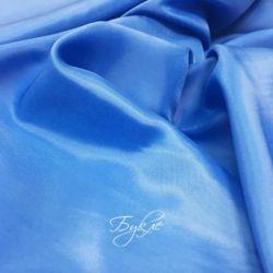 Подкладка Голубая Стрейч
