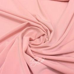 4fe73ff9160a Купить розовую ткань в СПб - Розовая ткань в розницу по низкой цене ...