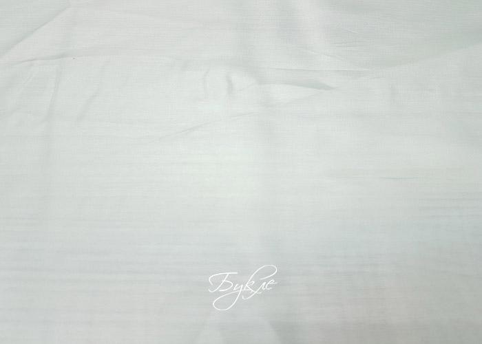 Купра Подкладка Мятная Италия фото