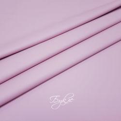 Искусственная Кожа Розовая фото