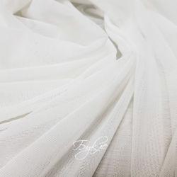 Сетка Белая Крупная Италия фото