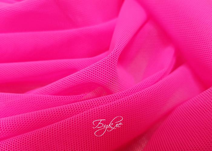 Сетка Розовая Крупная Италия фото
