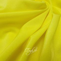 Бифлекс Глянцевый Лимонный Италия фото