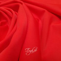 Бифлекс Матовый Красный Италия фото