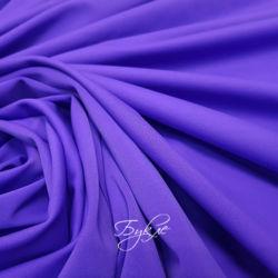 Бифлекс Матовый Фиолетовый Италия фото