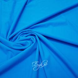 Бифлекс Матовый Ярко-Голубой Италия фото