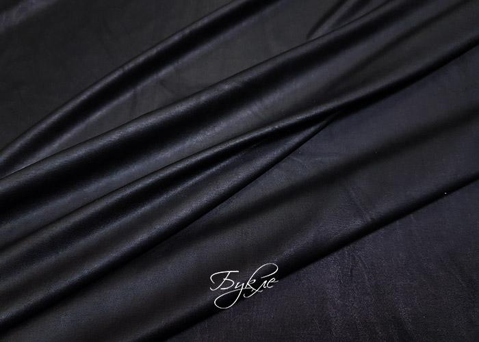 Бифлекс Черный под Кожу