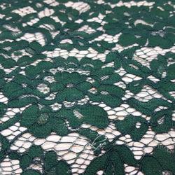 Гипюр Dolce & Gabbana Зеленый Купон