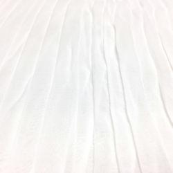 Гофре Белое