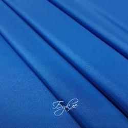 Плащевка Синяя Италия