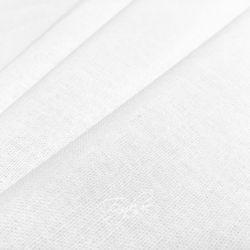 Лен хлопок ткань купить спб мягкий теплый материал