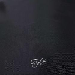Подкладка Черная