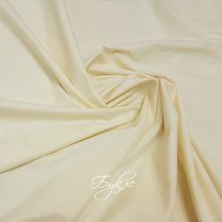 Где купить в санкт петербурге ткань для постельного белья ткань для холщовых сумок купить в москве