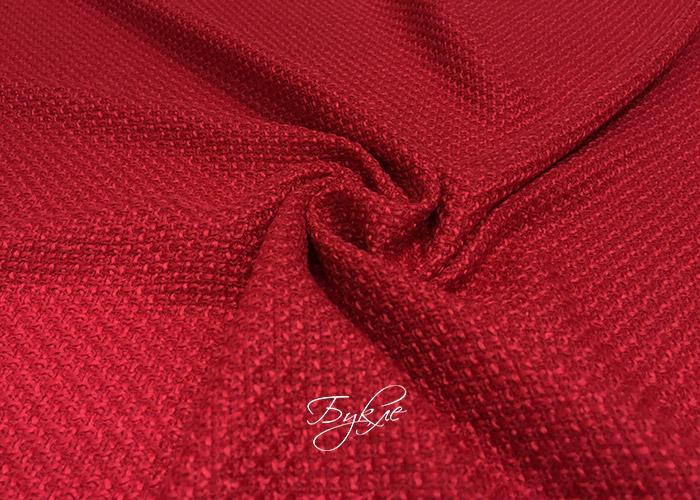 Шанель Красная
