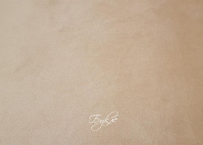 Мебельная Ткань Светло-Бежевая