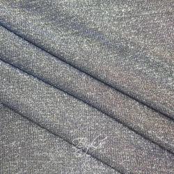 Плательная Ткань с Люрексом Хамелеон