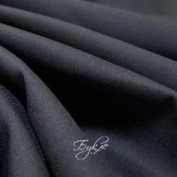 Черный ткань купить спб ткань цвета индиго купить